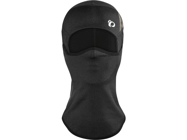 PEARL iZUMi Thermal Accesorios para la cabeza, black